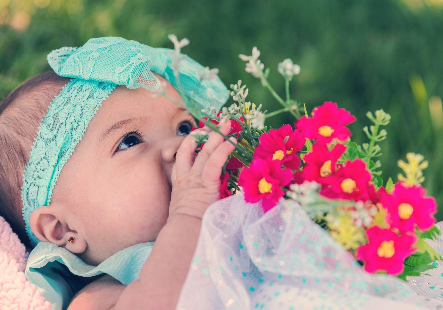 baby-1542911_1920